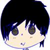 BrownPoo's avatar