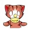 Brownstarcat's avatar
