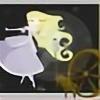 brownsuz's avatar
