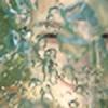 BrownSwissAndLove's avatar
