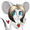 BrownWolF-Ann's avatar