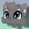 Brownyartist's avatar
