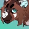 Brownycat's avatar