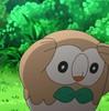 Browoccoli's avatar