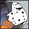 browser-surfer14's avatar
