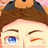 BrowserBG's avatar