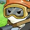 BrowserJr's avatar