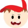 Broxome's avatar