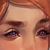 Broyam's avatar