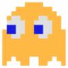 Brozboy's avatar
