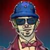 Brozeks's avatar