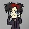 Brozor's avatar