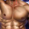 BRpanha's avatar