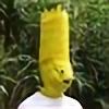 brpdy's avatar