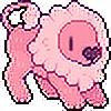 Brramble's avatar