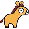 brrito's avatar