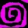 BRRRKNSTOCK's avatar