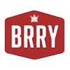 brrysdrwings's avatar