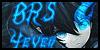 BRS-Forever's avatar