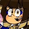 BRSstarJV's avatar