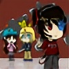 BrSvsHatsuneMiku's avatar