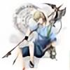 BrsWrs14's avatar