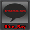 Brthemes's avatar