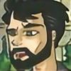 brtmchl's avatar
