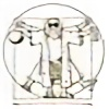 brtnbln's avatar