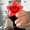 Bru-Cosmo's avatar