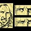 Bru-Hed's avatar