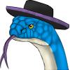 Brualki's avatar