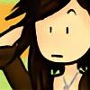 bruamapresunto's avatar