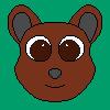 bruan-ham's avatar