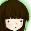 Brubruja's avatar