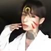 brubs-chan's avatar