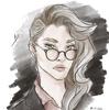 Brubsy's avatar