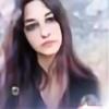 BrucaliffoBijoux's avatar