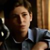 Bruce-Thomas-Wayne's avatar