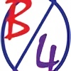 Bruce04's avatar