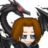bruce607's avatar