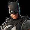 bruce787100's avatar