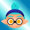 BruceBrush's avatar