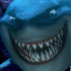BruceCarbon's avatar