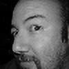 BruceFaulkner's avatar