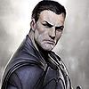 BruceGWayne01's avatar