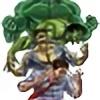 BruceHulkBanner's avatar