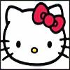 brucej's avatar