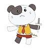 BruceKangaroo's avatar