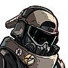 BRUCEKRAGER's avatar